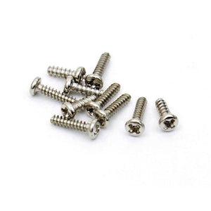 Tools - Game Boy Replacement Screws