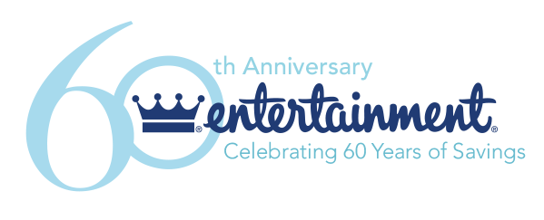 60th Anniversary Entertainment