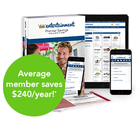 New jersey central coupon book entertainment coupon book get thousands of money saving coupons around new jersey central fandeluxe Gallery