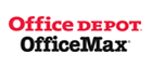 Office Depot coupons