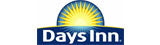 Days Inn coupon code'