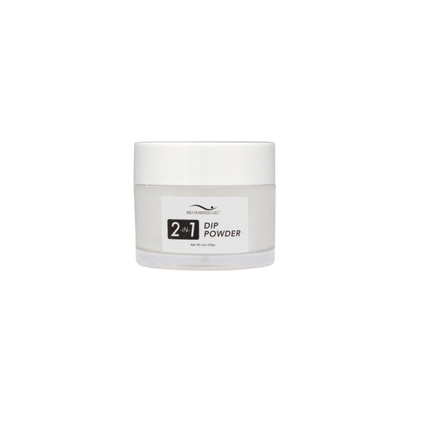 0 Natural - Bio Seaweed Gel Canada
