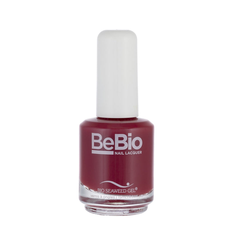 1012 Naughty and Nice - Bio Seaweed Gel Canada