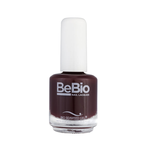 1022 Another Merlot? - Bio Seaweed Gel Canada