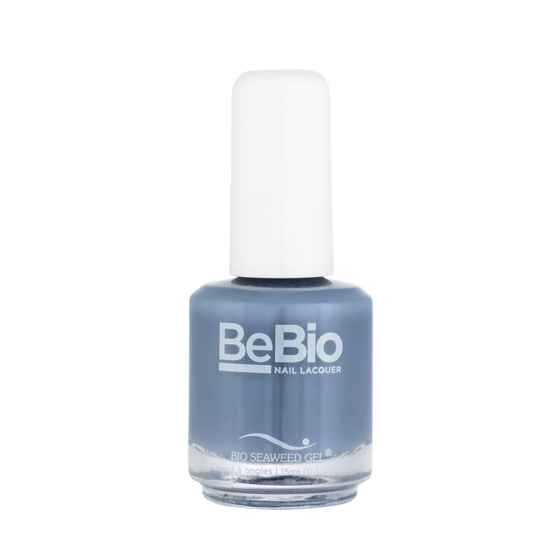 1026 Falling For You - Bio Seaweed Gel Canada