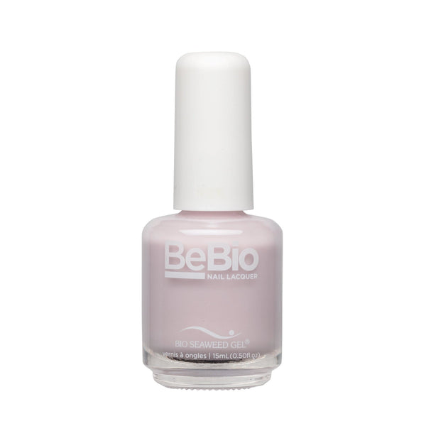 1040 Be the Light - Bio Seaweed Gel Canada