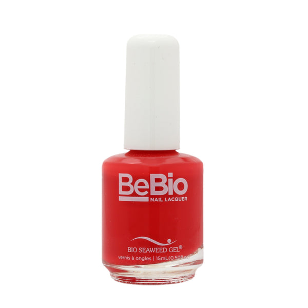 17 Cherry Pie - Bio Seaweed Gel Canada