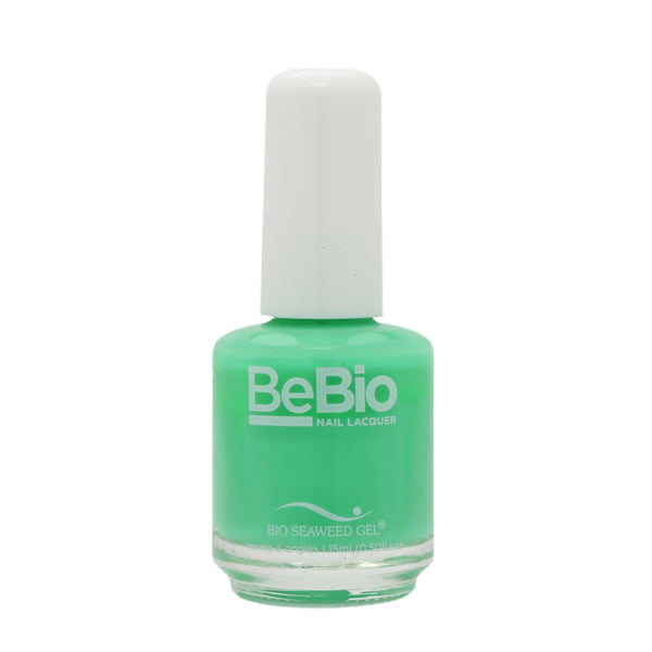 19 Granny Smith - Bio Seaweed Gel Canada