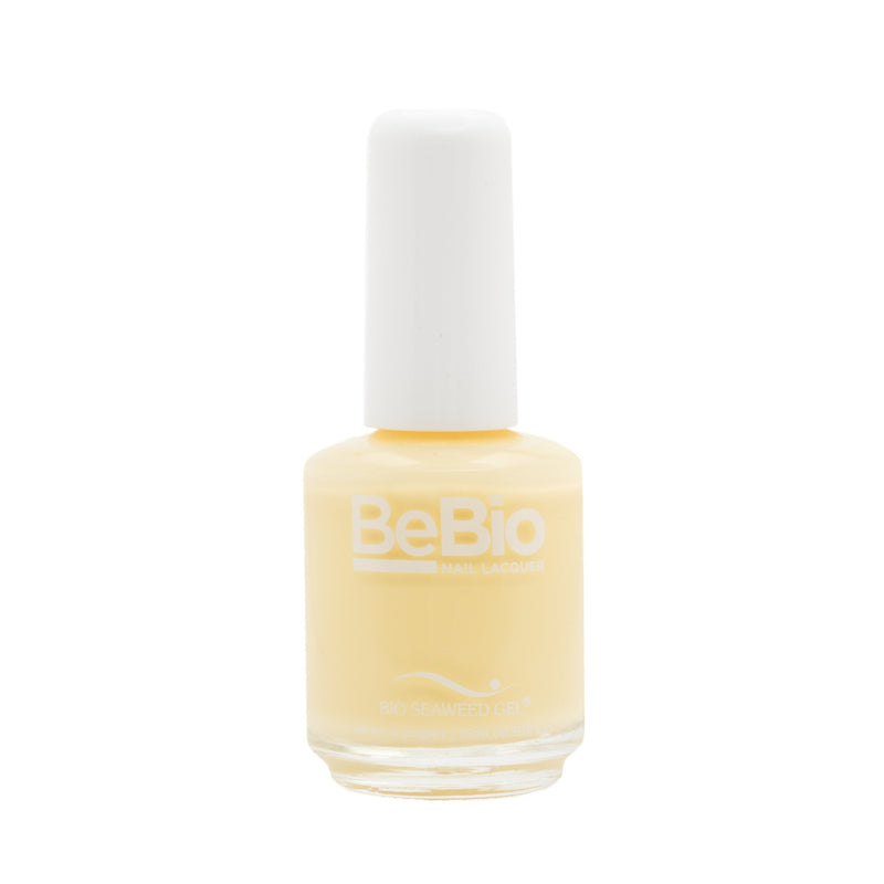 20 Honey Bee - Bio Seaweed Gel Canada