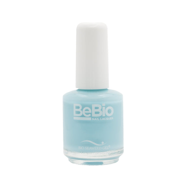 23 Powder Blue - Bio Seaweed Gel Canada