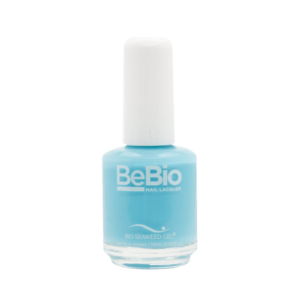 26 Pool Party - Bio Seaweed Gel Canada