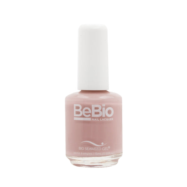 27 Rose Gold - Bio Seaweed Gel Canada