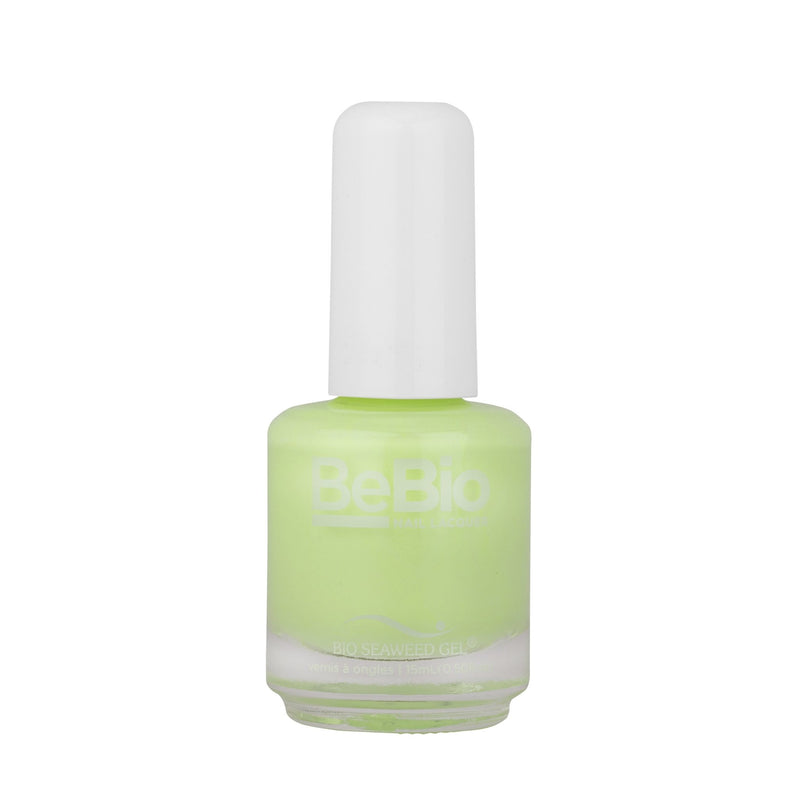 287 Better in a Bikini - Bio Seaweed Gel Canada