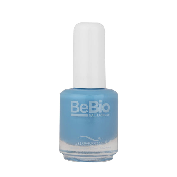 288 Vitamin Sea - Bio Seaweed Gel Canada