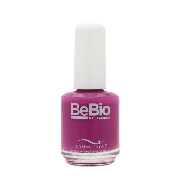 37 Berry Sweet - Bio Seaweed Gel Canada