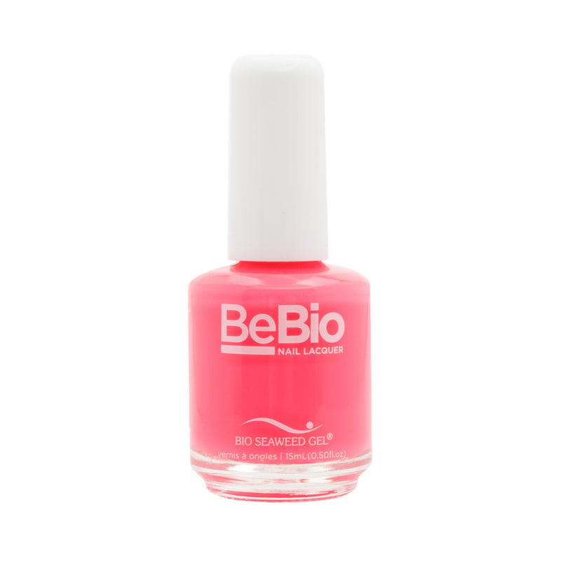 40 Lollipop - Bio Seaweed Gel Canada