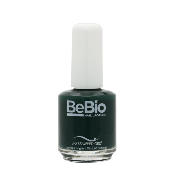 43 Evergreen - Bio Seaweed Gel Canada