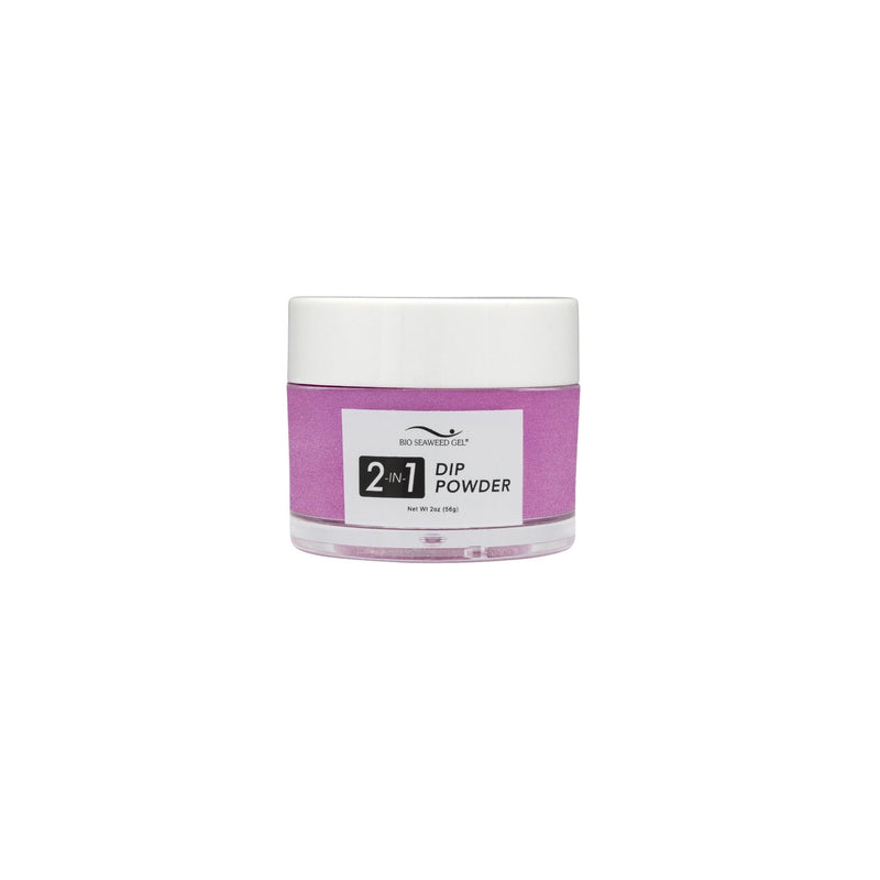51 Holiday - Bio Seaweed Gel Canada