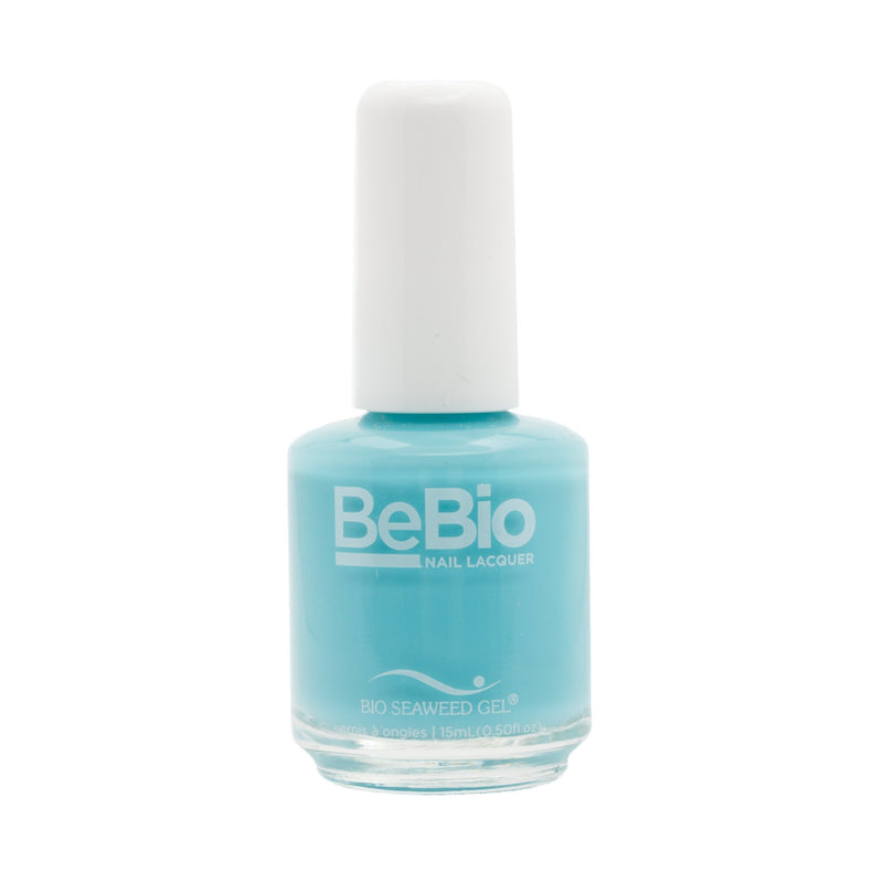 63 Seaside - Bio Seaweed Gel Canada