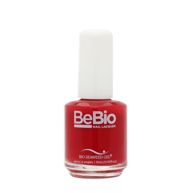 70 Red Delicious - Bio Seaweed Gel Canada