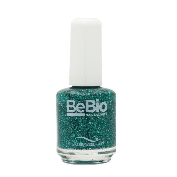 75 Blue Hawaii - Bio Seaweed Gel Canada
