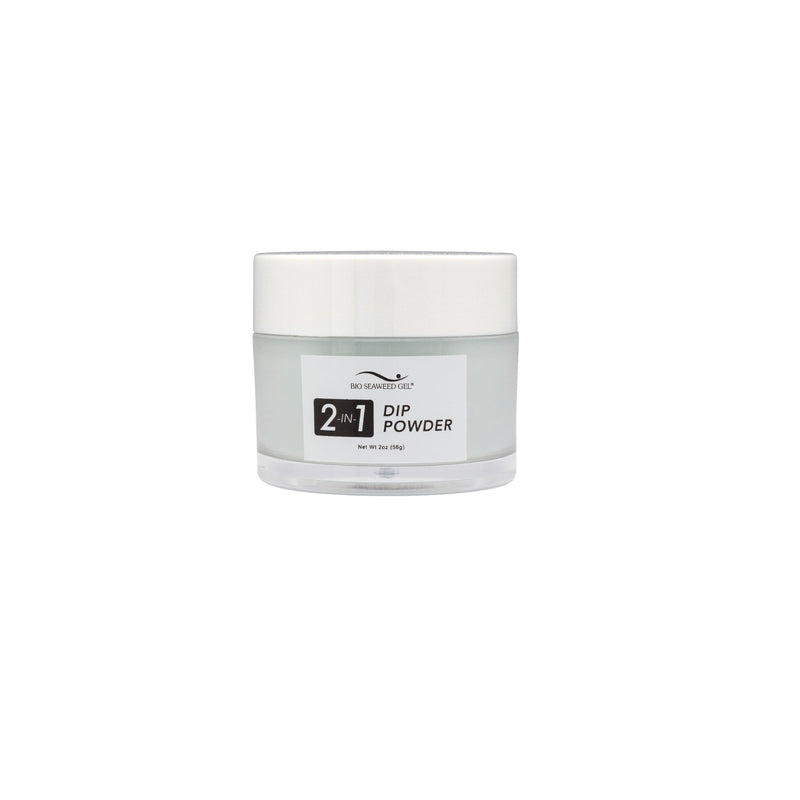 87 Greenhouse - Bio Seaweed Gel Canada