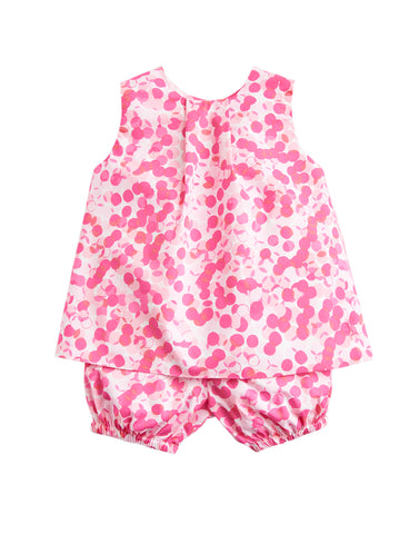 Joules Baby Felicity