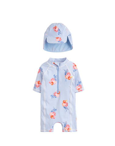 Joules Baby Sun