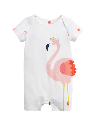 Joules Baby Mindy