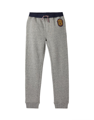 Joules Ruck Joggers