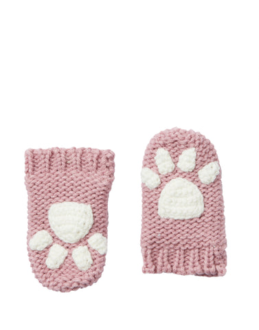 Joules Baby Paws