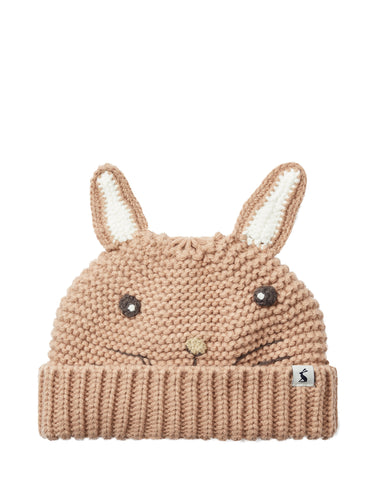 Joules Rabbit Hat