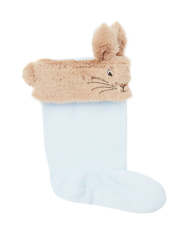 Joules Topsy Welly Socks