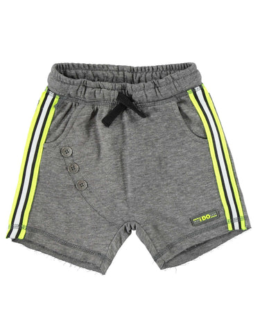 IDo Grey Shorts