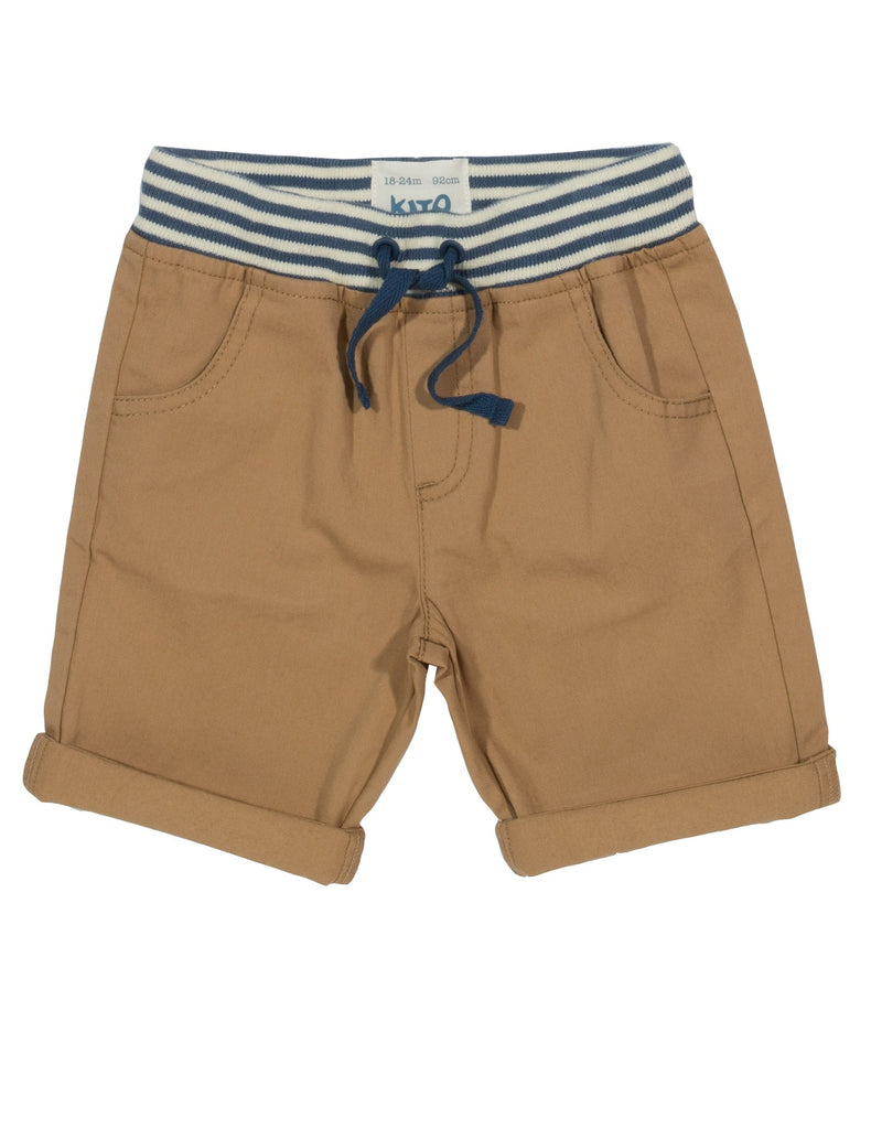 Kite Mini Yacht Shorts