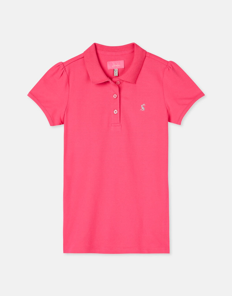 Joules Ginny Polo
