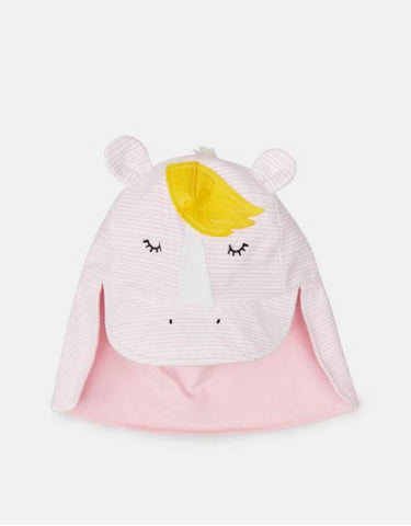 Joules Sun Fun Hat