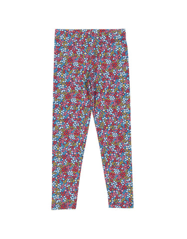 Kite Berry Ditsy Leggings