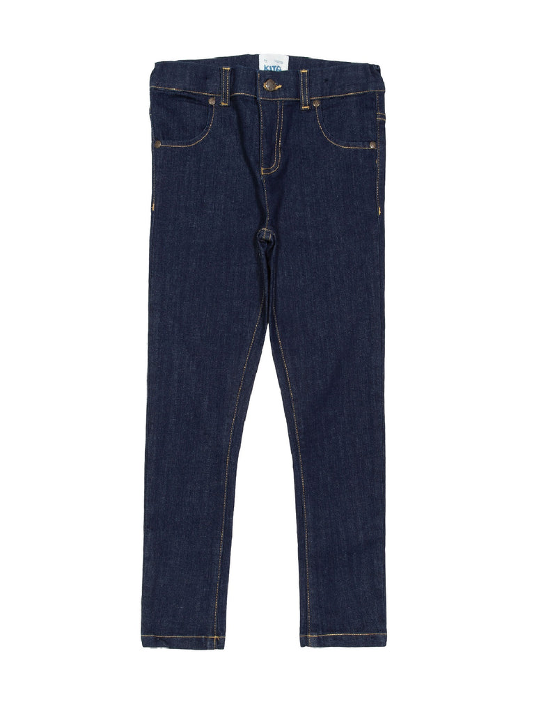 Kite Stretch Fit Jeans