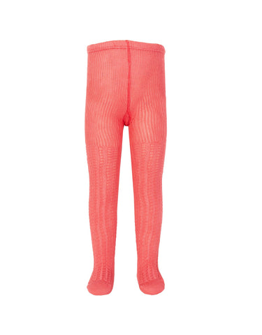 Kite Cable Rib Tights