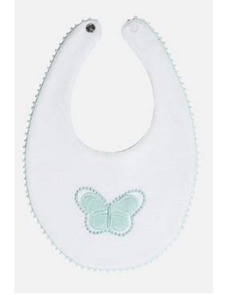 Mayoral Butterfly bib