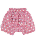 Phister & Philina Baby Eira Pop Shorts