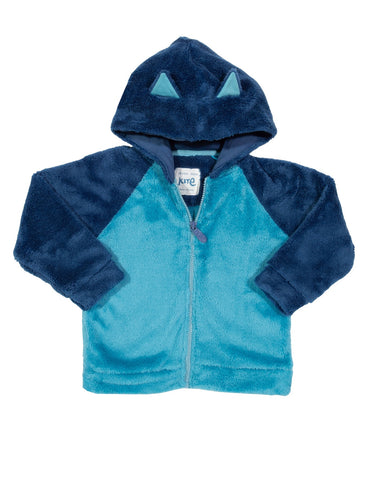 Kite Fab Fox Fleece