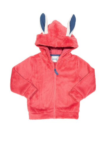 Kite Happy Hare Fleece
