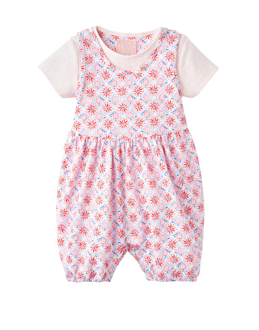 Joules Baby Dolly