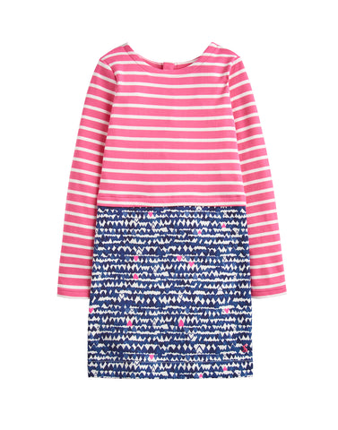 Joules Odr Girls Orianne