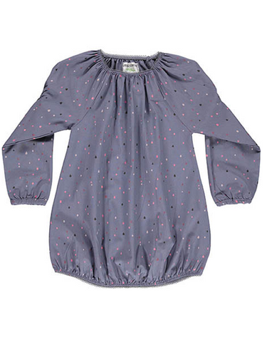 Phister & Philina Lucia Popsy Dress