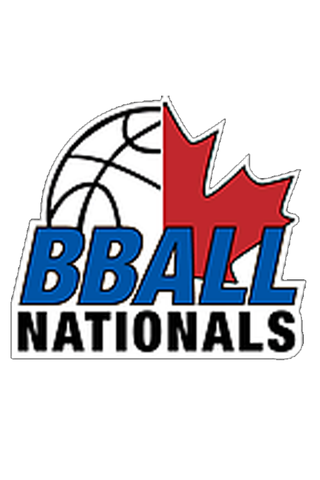 Bball Nationals