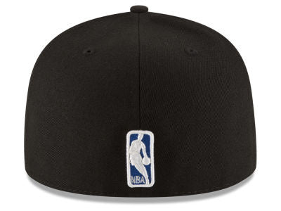 Orlando Magic 5950 Classic Wool Fitted