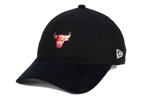 Chicago Bulls 920 NBA 17 Draft Hat